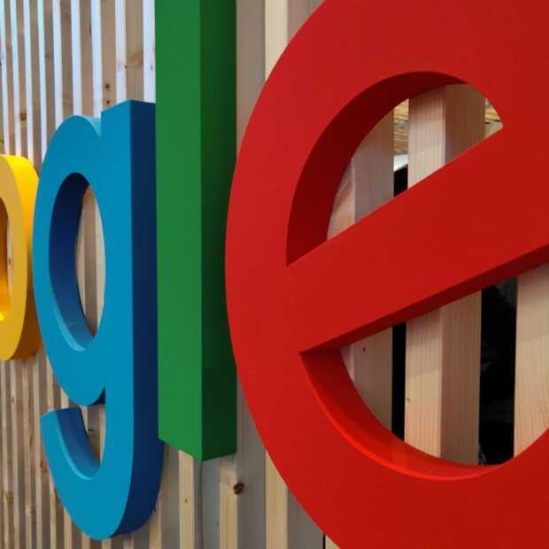 Google ontslaat oprichter van de AI  ethische afdeling