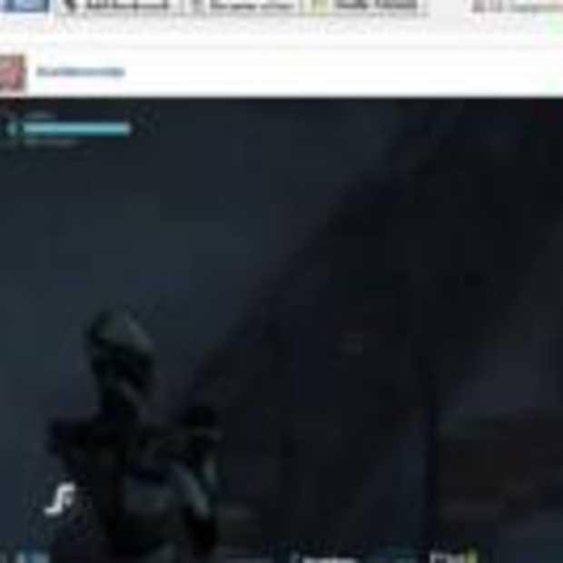 Kalydo en de toekomst van online gaming