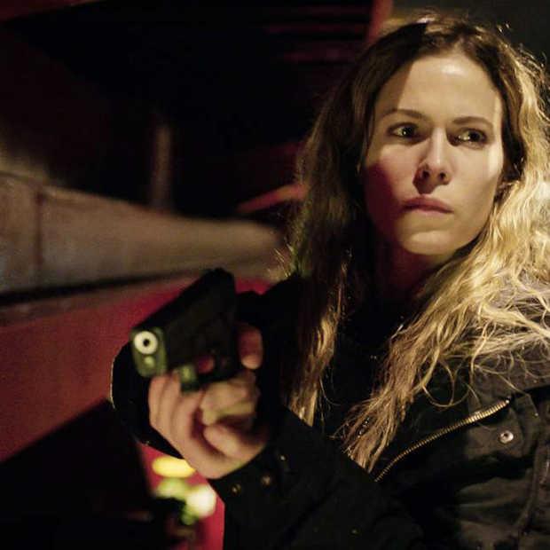 Nieuwe serie Karppi aanrader voor liefhebbers van Scandinavische thrillers