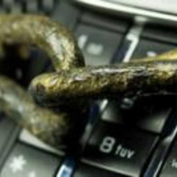 Kaspersky Mobile Security update