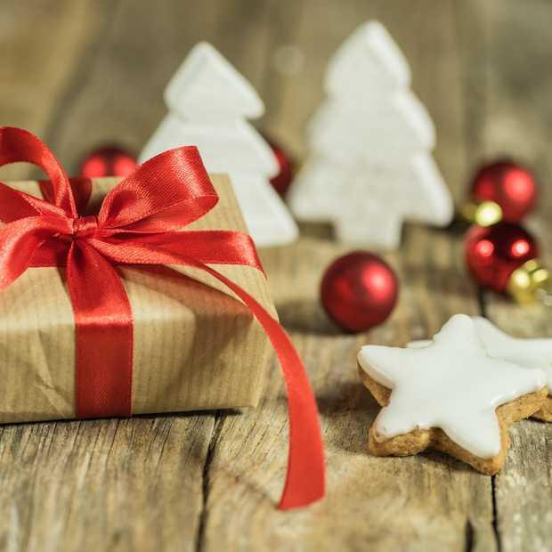 Onderzoek: we liegen massaal over kerstcadeaus