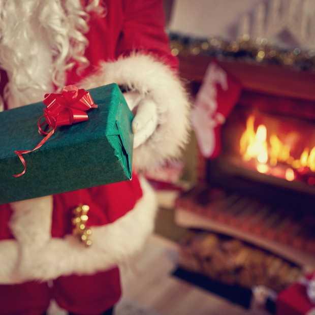 10 kerstclichés op een rij