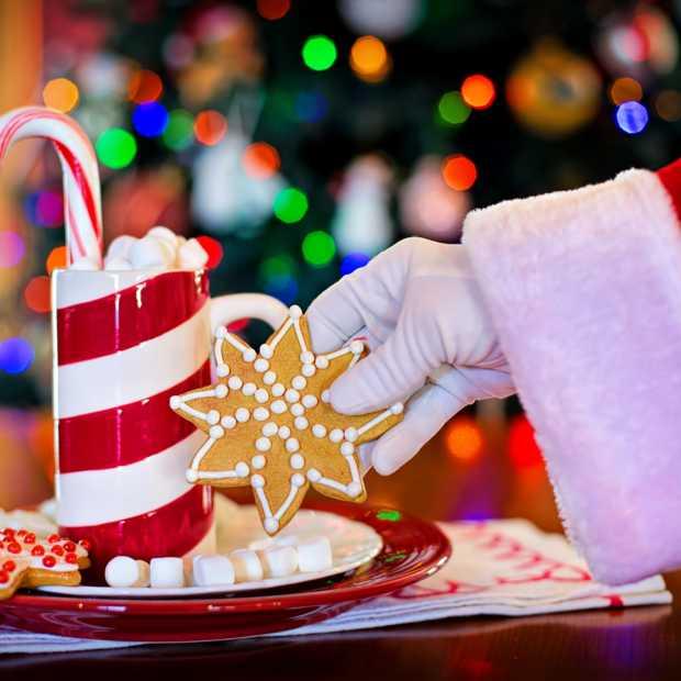 Kerststress voorkomen: 5 last-minute tips!