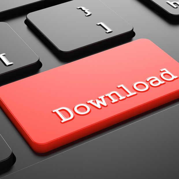 KickassTorrents verschijnt toch weer online