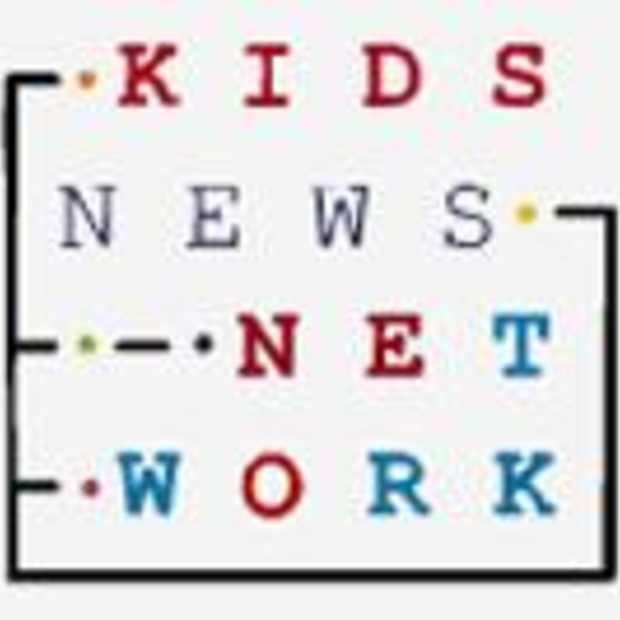 Kids News Network