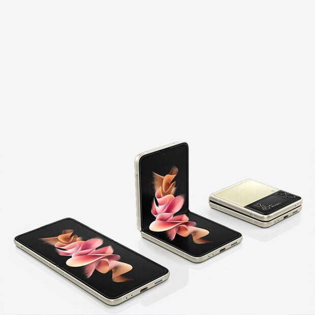 Zo maak je het kopen van een nieuwe smartphone toch nog leuk
