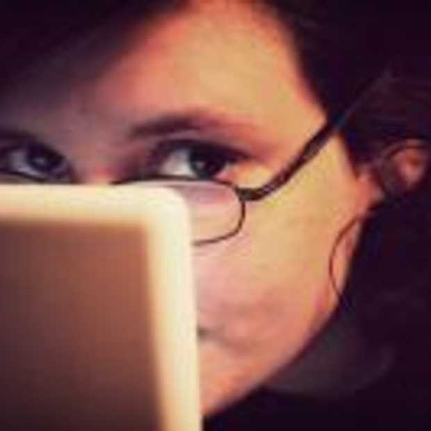 """Kijk uit met Social Media : """"Your Boss is watching You"""""""