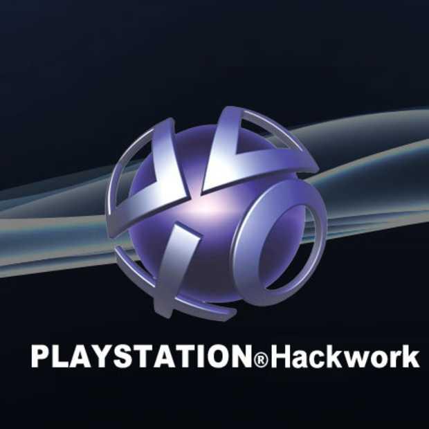 Kijk vandaag even of je Playstation Network account niet (weer) gehackt is