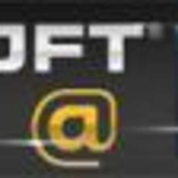Kijkje achter de schermen bij E3
