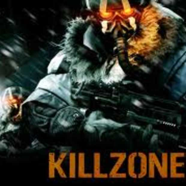 Killzone 3 grote winnaar bij Dutch Game Awards