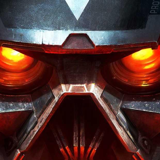 Killzone 3 mag zich een grote noemen