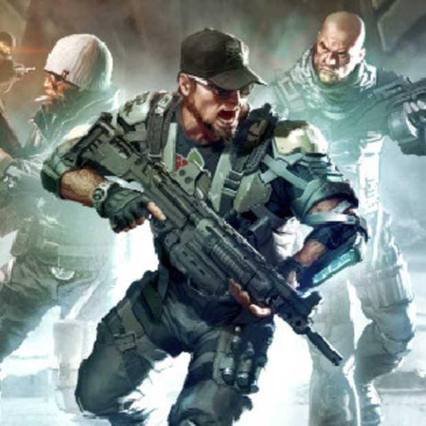 Killzone: Mercenary doet de Vita eindelijk eer aan