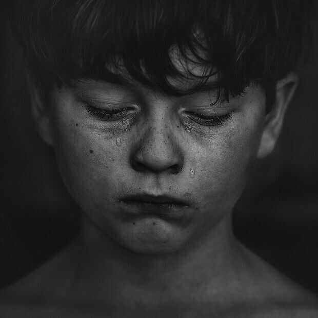 Apple gaat strijd aan tegen kinderporno