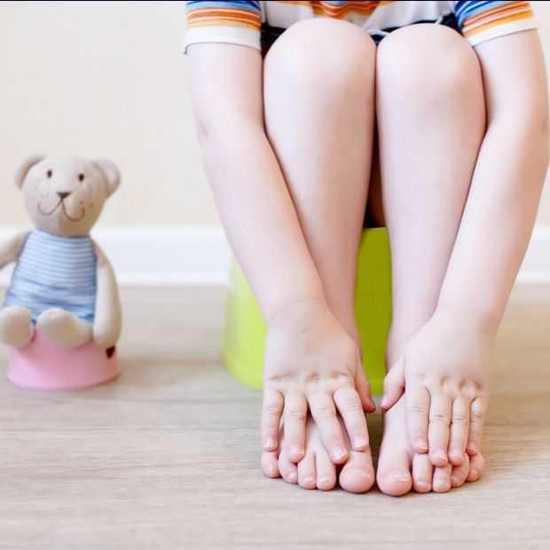 Kind klaagt ouders aan vanwege foto's op internet