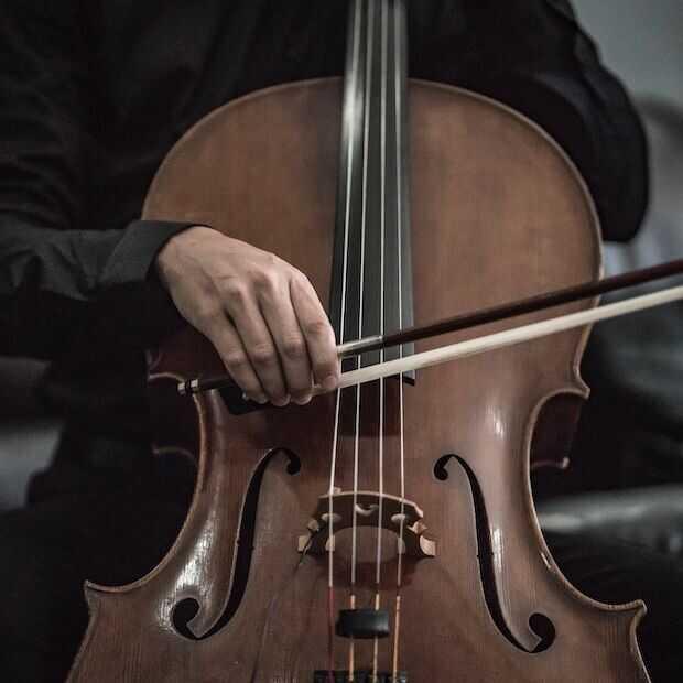 Apple stapt in de klassieke muziekstreaming