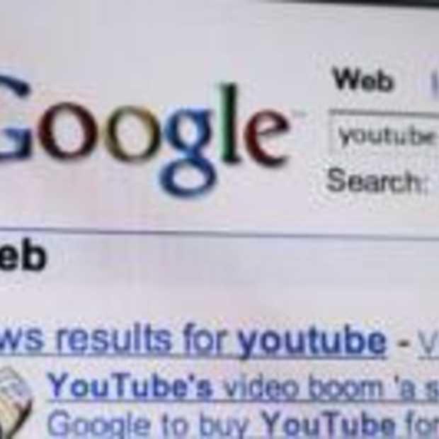 Kleine bedrijven kiezen vaker voor online marketing