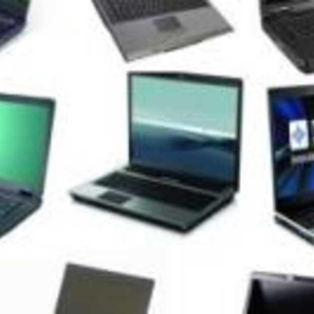 Kleine Laptops populairder