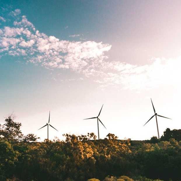Klimaatplannen door kabinet gepresenteerd: wat houdt het Klimaatakkoord precies in?