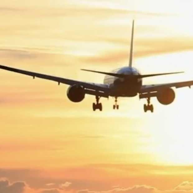 KLM gaat vluchten efficiënter afhandelen met innovatieve app 'Appron'