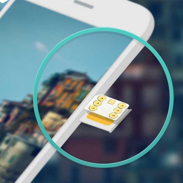CES 2015: Knowroaming helpt je om mobiele kosten te beperken