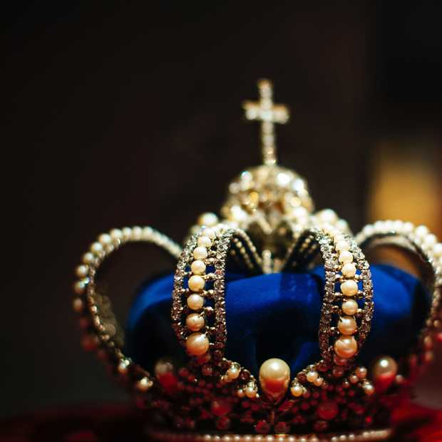 Het Koningshuis wordt steeds actiever op social media
