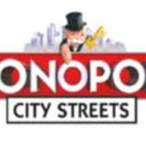 Koop Eigen Straat in Monopoly City