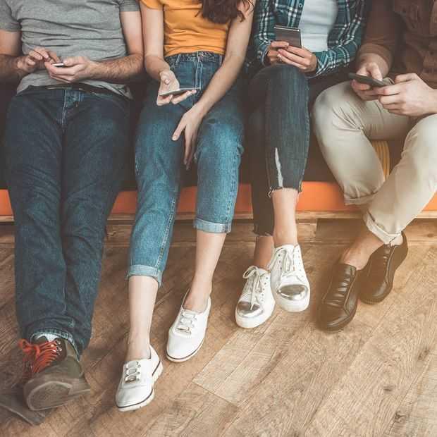 Hoeveel zou jij betalen om Google te kunnen gebruiken?