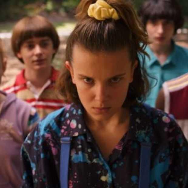 De 5 leukste Netflix releases van deze zomer