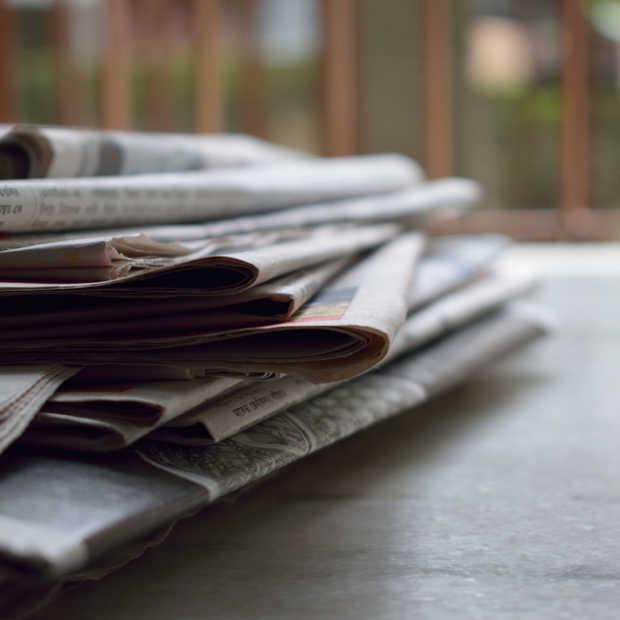 Nederlandse lokale nieuwsorganisaties krijgen steun van Google's noodfonds