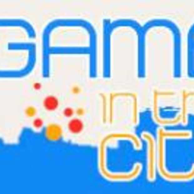 Kwaliteit en diversiteit bij de eerste Dutch Game Awards