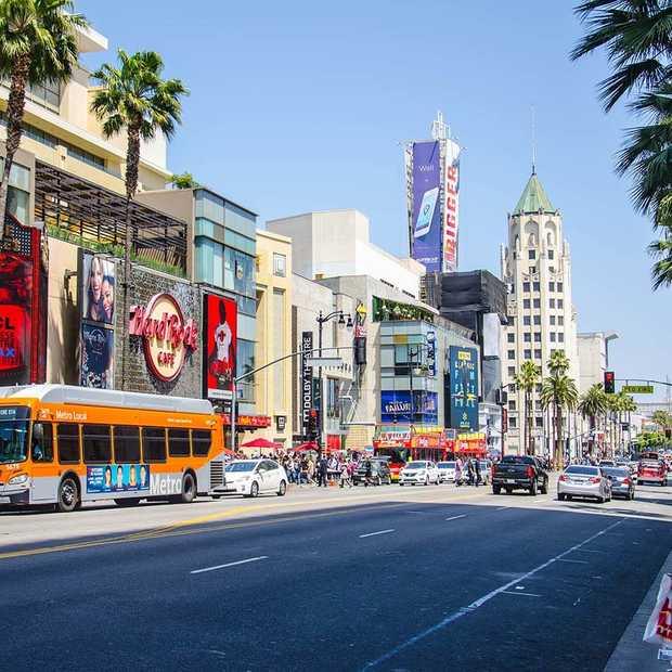 De tien grootste aankondigingen van E3 2019