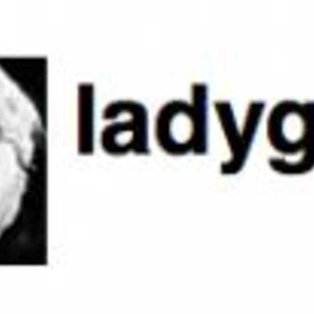 Lady Gaga onttroont Twitter Koningin Britney Spears