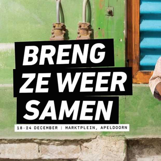 Lak Voor: kan Tijn Nederland opnieuw in beweging krijgen?