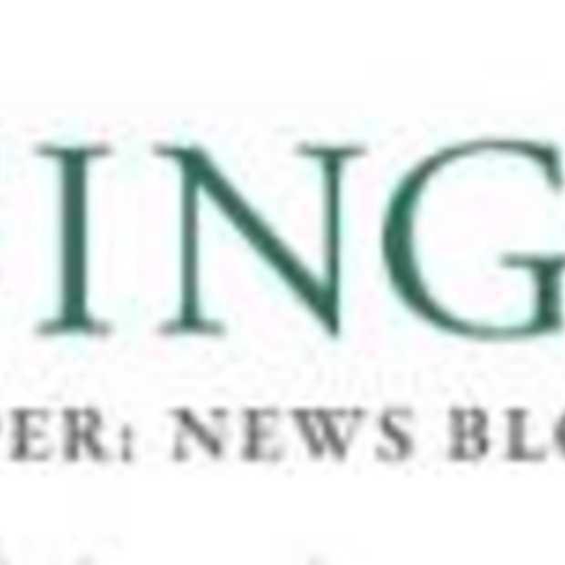 Lang leve de Huffington Post