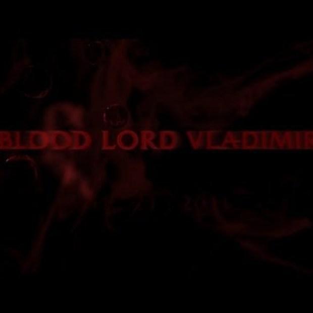 Going viral: League of Legends Lord Vladimir trailer