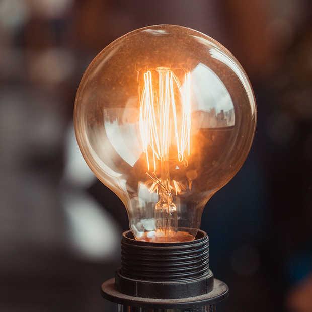 Alles wat je moet weten over LED-verlichting