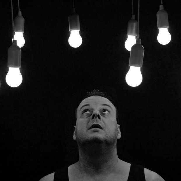 Ledlampen blijken wifi te kunnen storen, nu we ze allemaal hebben