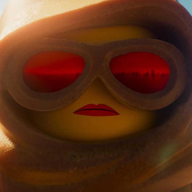 Dit is de Nederlandse stemmencast voor De Lego Film 2