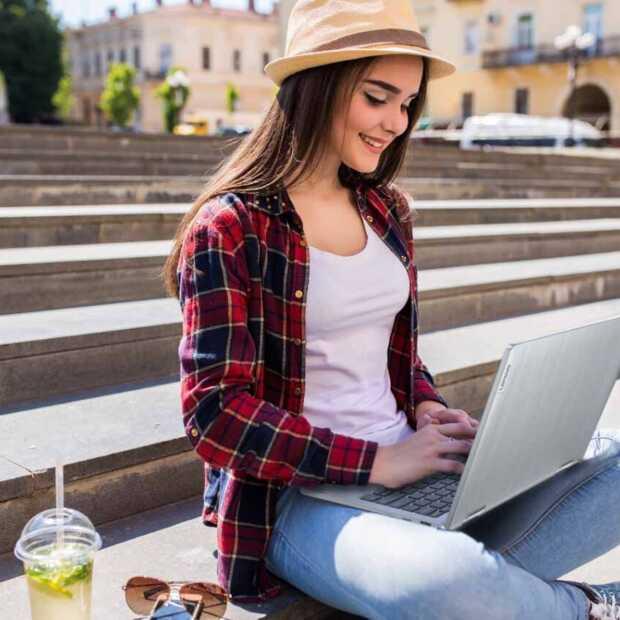Dit zijn de beste laptops voor scholieren + back to school actie!