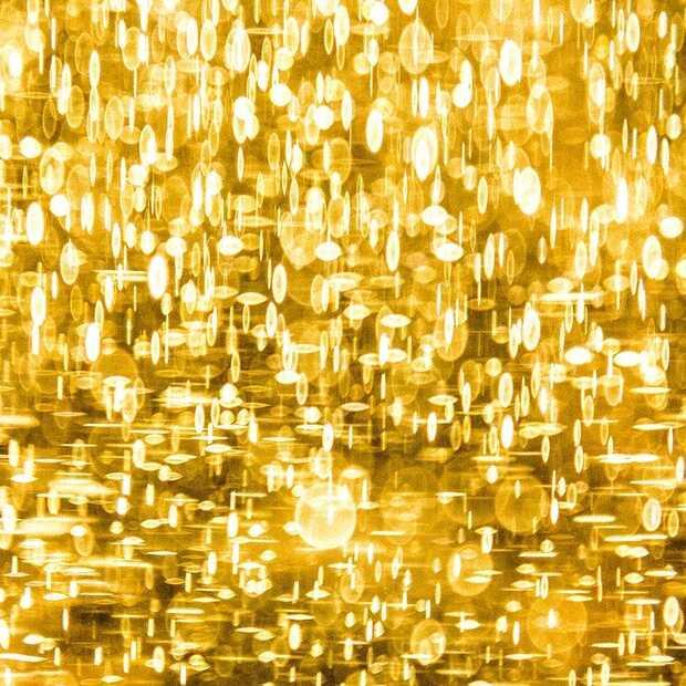Goed Nieuws: een 'onherkenbare' Leonardo DiCaprio, Friends reünie en goud zoeken kan ook in Nederland!