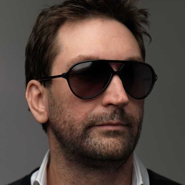 Voormalig GTA producer klaagt uitgever Rockstar aan