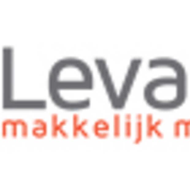 LevaLeva breekt online meubelmarkt open