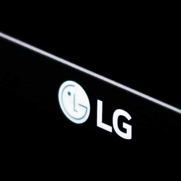 LG kwartaalcijfers: afstoten mobiele divisie een logische beslissing