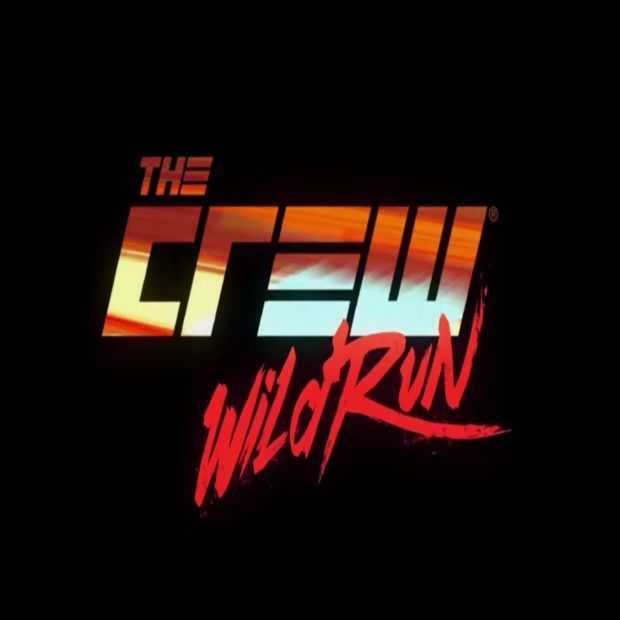 The Crew: Wild Run is een flinke update