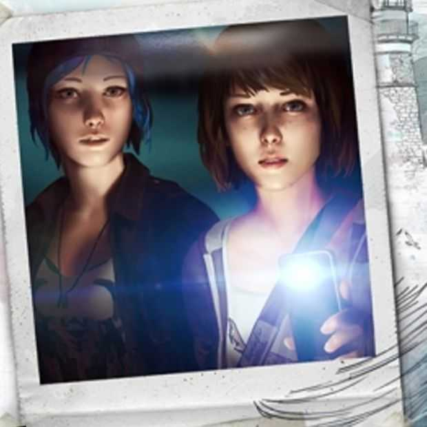 Life is Strange speelt met de emoties