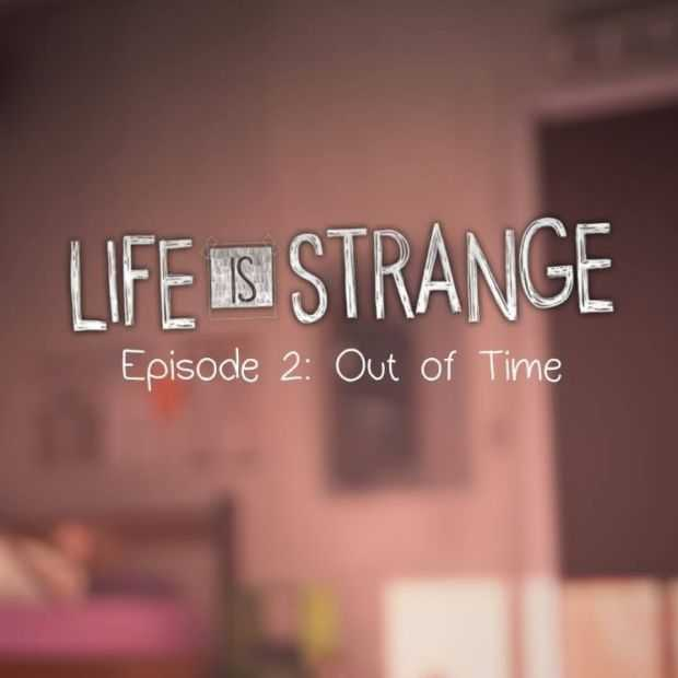 Life is Strange: nog niet over datum
