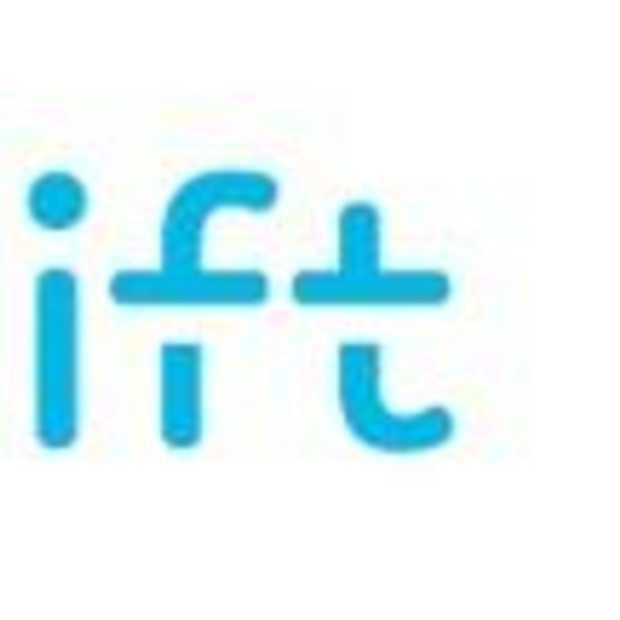 Lift - Stories