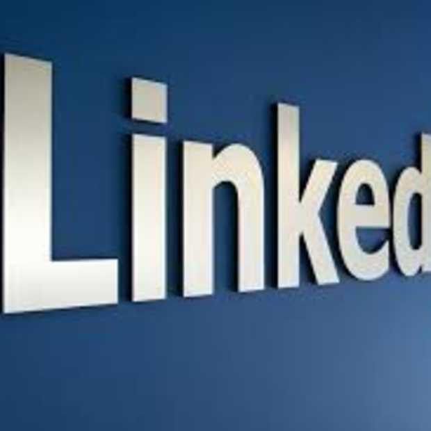 LinkedIn komt met nieuw profieldesign