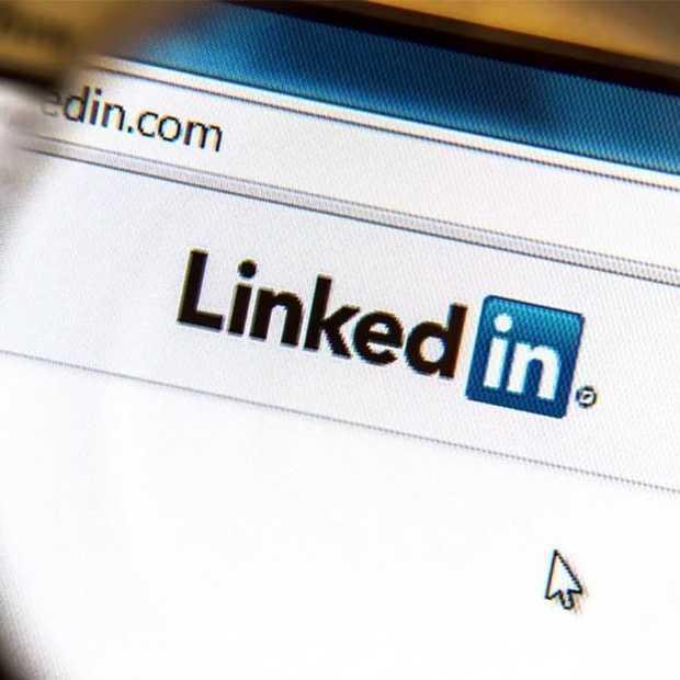 Focus op kwalitatieve content: LinkedIn benoemt redactioneel team Benelux
