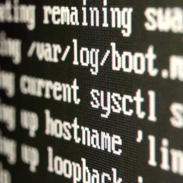 IDC: Linux snelst groeiende besturingssysteem op thin clients